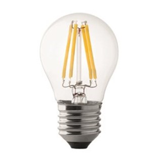 voorbeeld van een van onze Ampoules