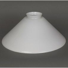 Abat-jour Cono 350 Opal White Fit 6