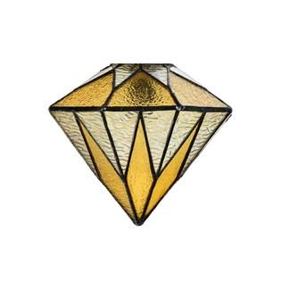 voorbeeld van een van onze Aiko Yellow