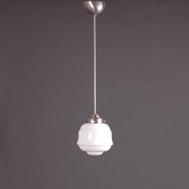 Lampe Suspendue Frontier