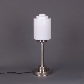 Lampe de Table Stepped Cylinder