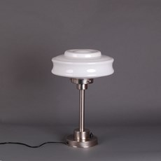 Lampe de Table Bing