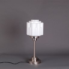 Lampe de Table Circle