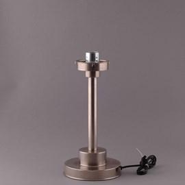 Lampe de Table Armature