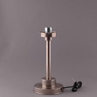 voorbeeld van een van onze Lampes de Tables Armatures