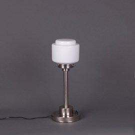 Lampe de Table Small Stepped Cylinder