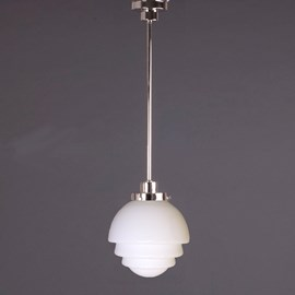 Lampe Suspendue Citrus Small