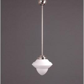 Lampe Suspendue Acorn en 2 tailles