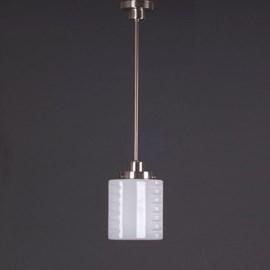 Lampe Suspendue De Klerk