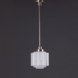 Lampe Suspendue Circle
