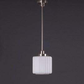 Lampe Suspendue Thalia