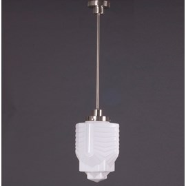 Lampe Suspendue Chrysler