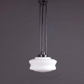 Empire Hanging Lamp Big Top