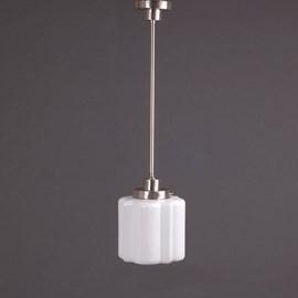 Lampe Suspendue Kramer