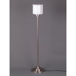 Lampadaire Vintage High