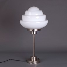 Lampe de Table Citrus Large