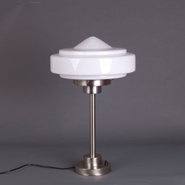 Lampe de Table Pointy Stairs