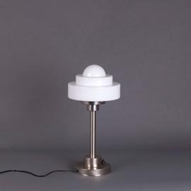 Lampe de Table Lorm