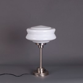Lampe de Table Big Top