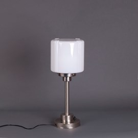 Lampe de Table Vintage High