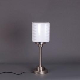 Lampe de Table De Klerk