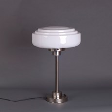 Lampe de Table Lloyd