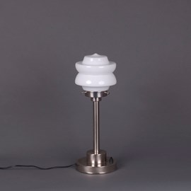 Lampe de Table Small Top