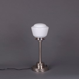 Lampe de Table High button