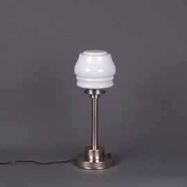 Lampe de Table Flower Bud