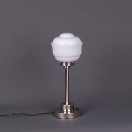 Lampe de Table Frontier