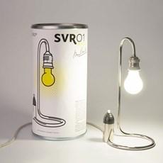 Lampe de Table SVR01 | Sybold van Ravesteyn
