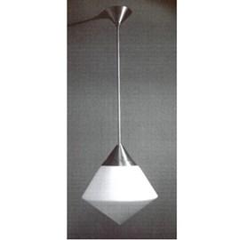 Hanging Lamp Boei