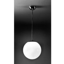 Lampe à suspension Lamp Globe Smooth