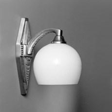 Wall Lamp Wibero