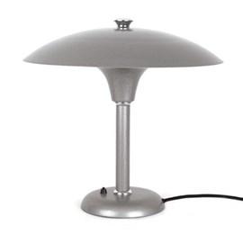Lampe de Bureau Hamerslag