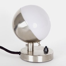 Lampe de Table Lauritsen
