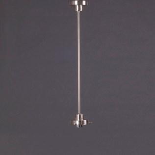 voorbeeld van een van onze Suspensions Armatures